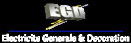 EGD Lille